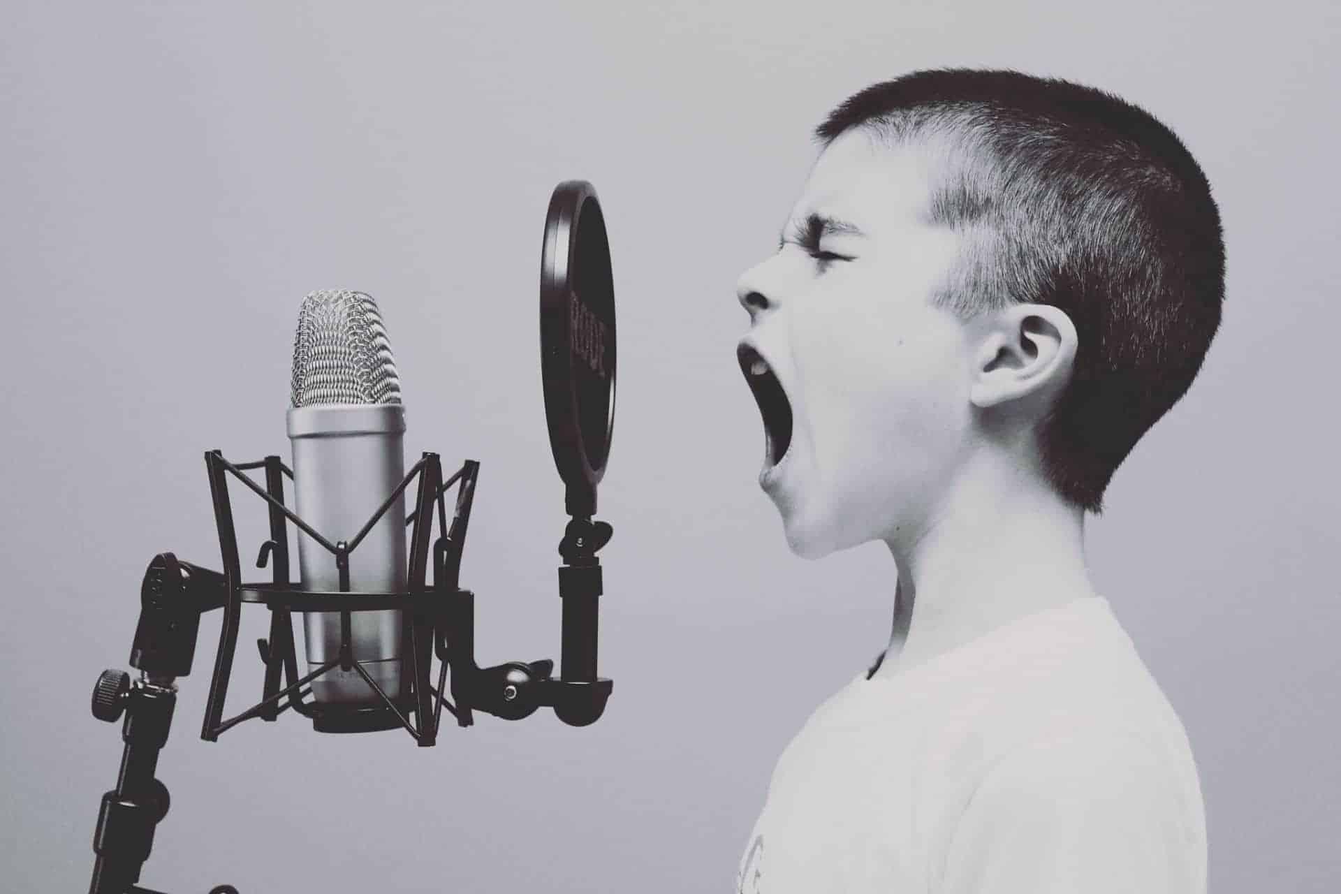 30 Day Challenge to Grow Your Music Studio
