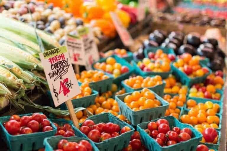 tomatoes price