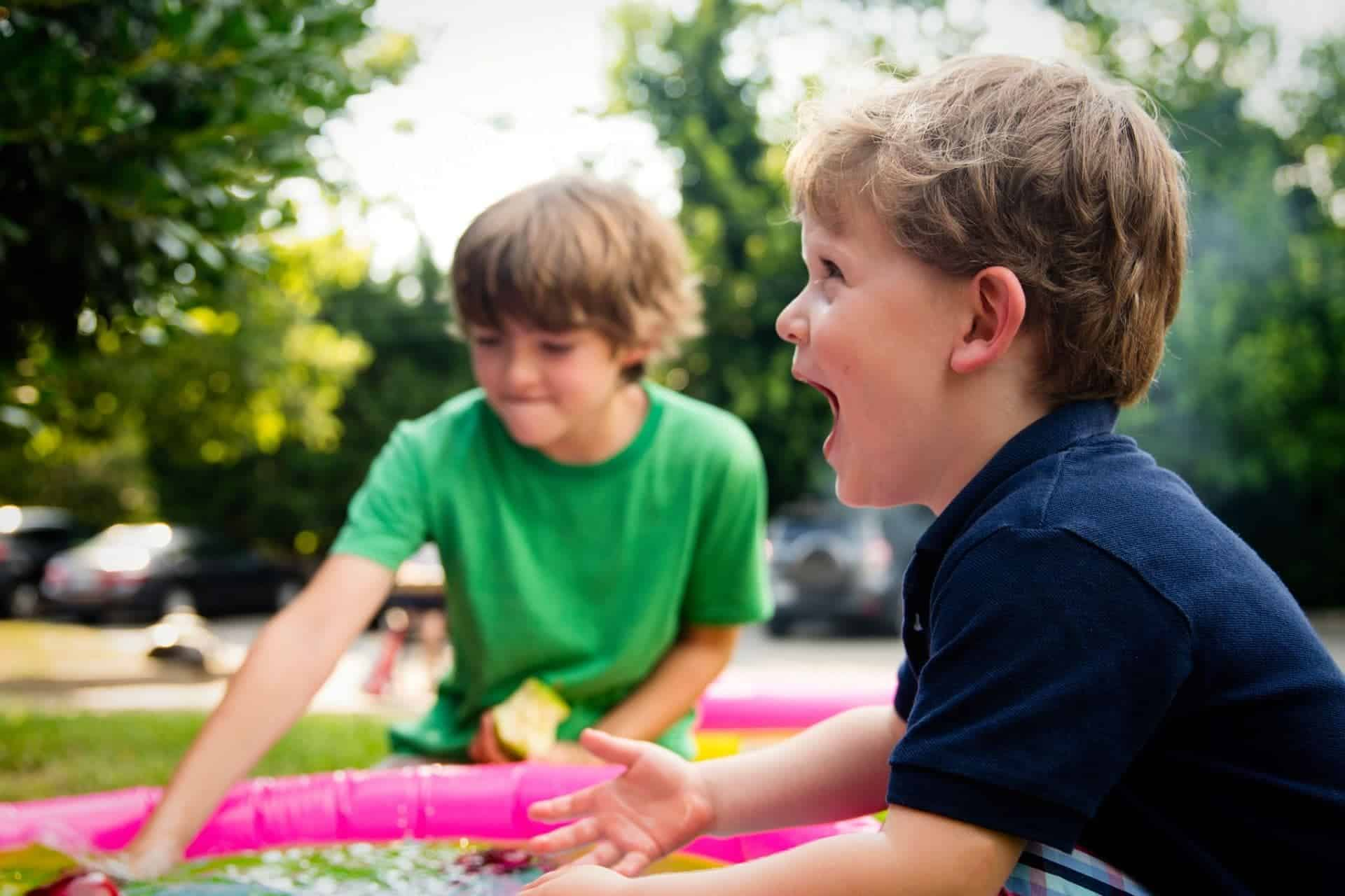 7 Ideas to Promote Summer Music Camps