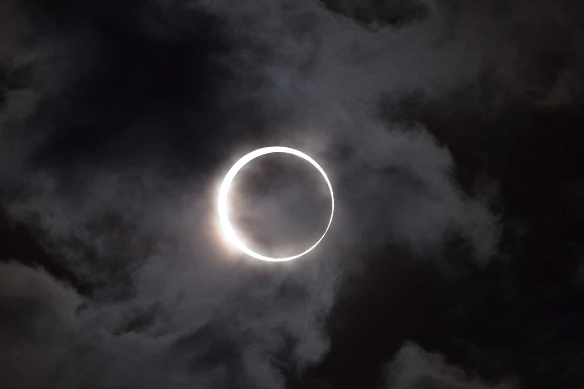 Music Studio Fun for Solar Eclipse Day
