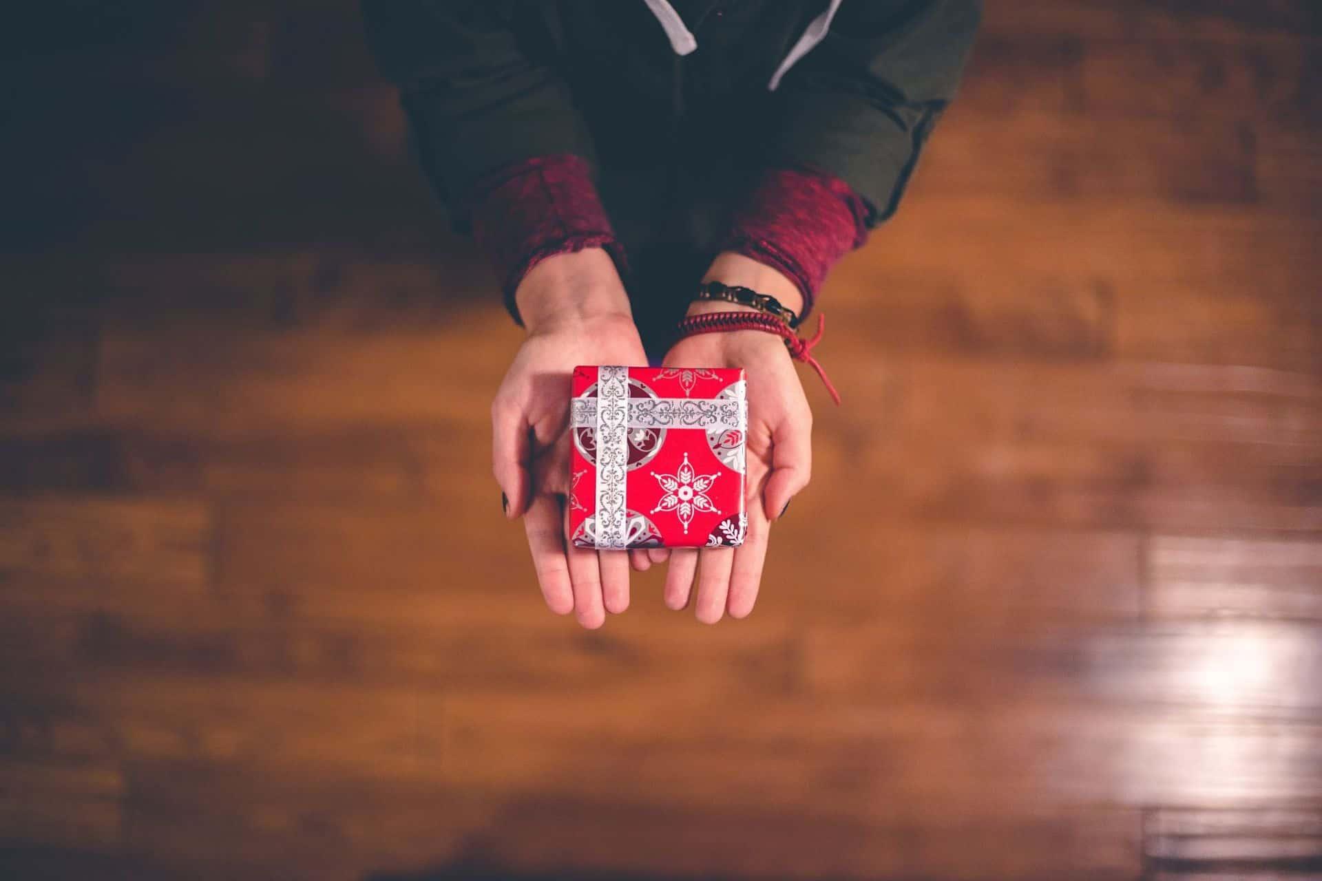 Gift Guide for Entrepreneurial Music Teachers