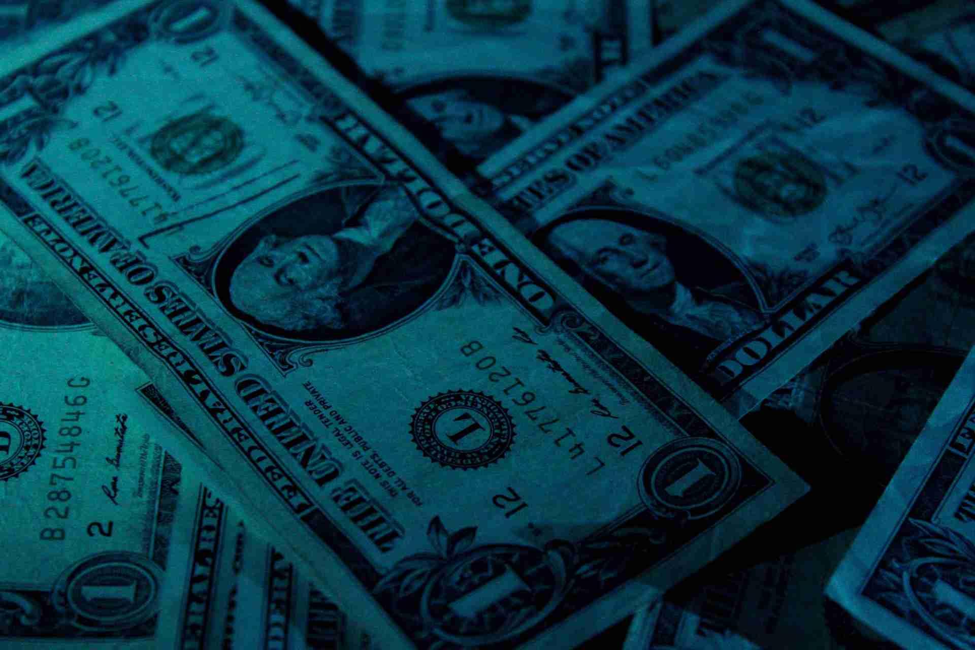7 Smart Ways to Use a Tax Refund