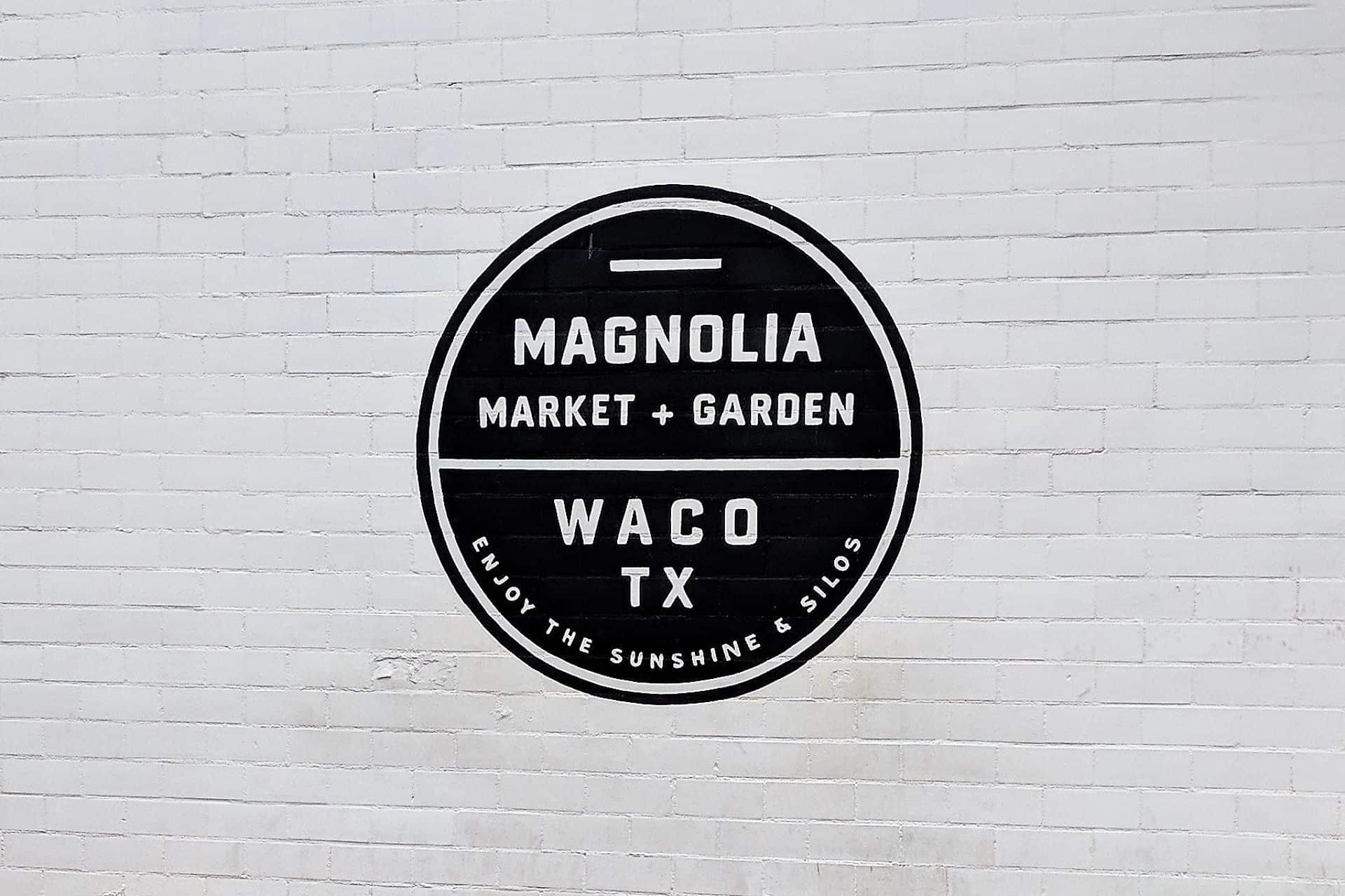 Music Studio Branding Lessons from Magnolia Market
